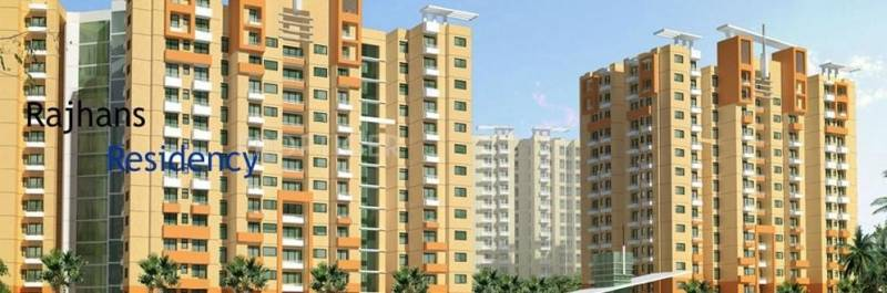 Images for Elevation of Rajhans Residency