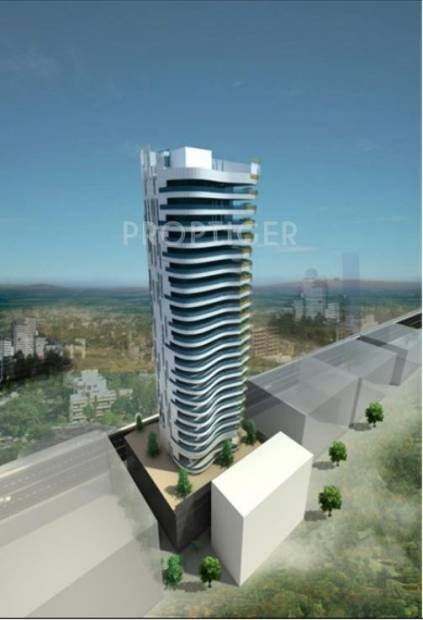 Images for Elevation of Rohan Lifescapes Aquino