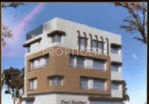 Adya Group Pearl Residency