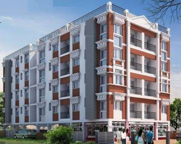 Page 28 3 Bhk Apartments In Kolkata South Residential Flats For Proptiger