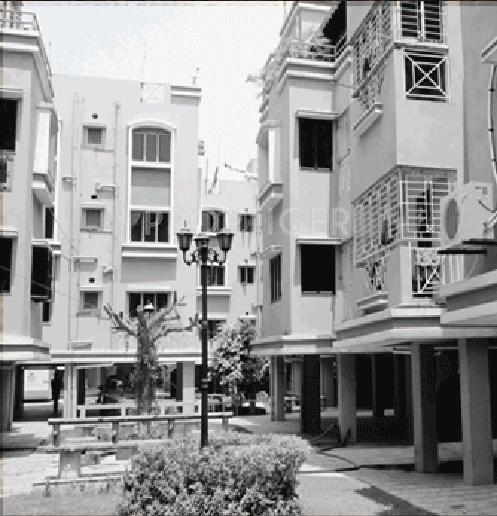 Images for Elevation of Deeshari Group Estate