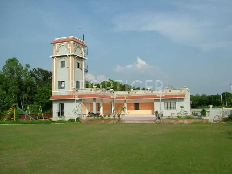 Images for Elevation of Agarwal Kadambari Residential Plots
