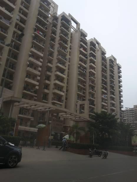 gaur-city-1st-avenue Images for Project
