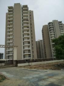 Images for Elevation of Ramsons Kshitij Affordable Housing