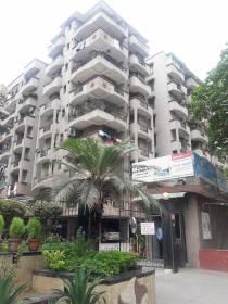 Images for Elevation of Gaursons India Ltd Gaur Green City