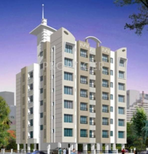 Images for Elevation of Kabra Group Vijay