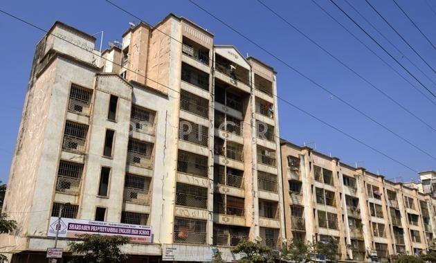 Images for Elevation of Rashmi Harsh