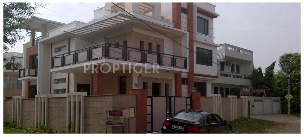 5000 Sq Ft 7 Bhk 7t Villa For Sale In Vardhman Group