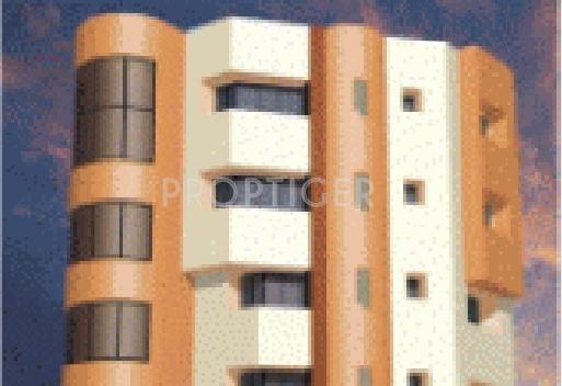 Images for Elevation of Rupji Enclave