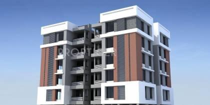 Images for Elevation of Mahadev Platinum