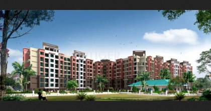 Images for Elevation of Mohan Group Valley