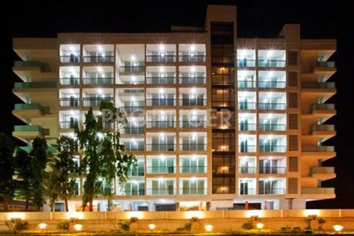 Images for Elevation of Lalani Divine Residency