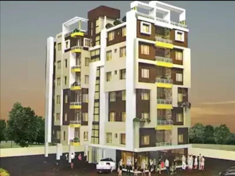 ardeevin-apartments Elevation