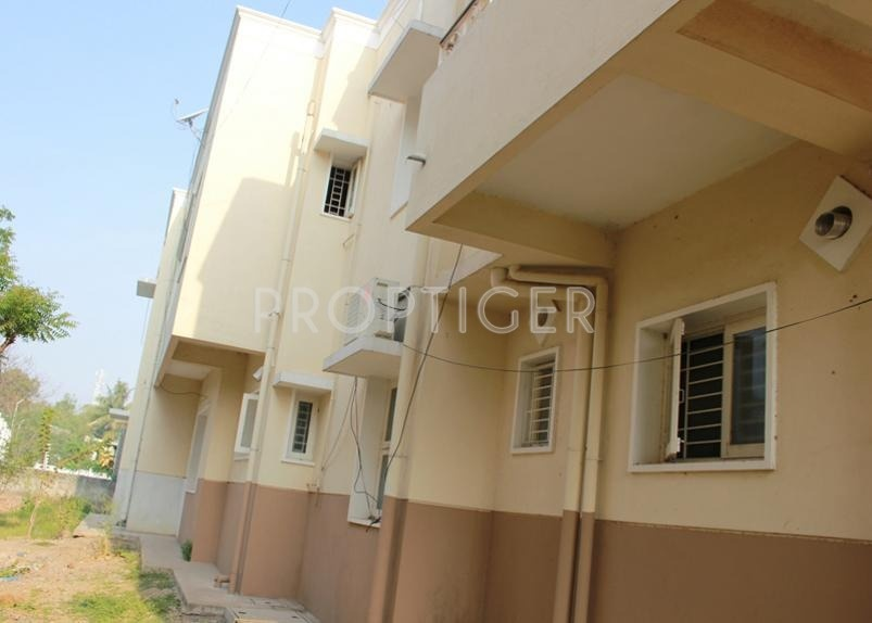 3 bhk 3t apartment for sale in sm promoters irish apartment mugalivakkam chennai for 3 bedroom apartments in chennai