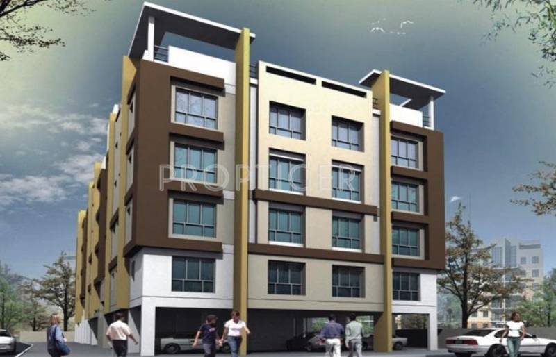 Images for Elevation of Surya Surya Homes