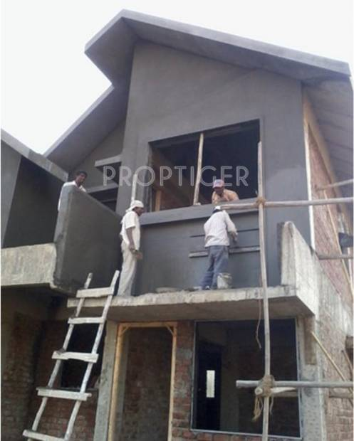 Images for Construction Status of Disha Direct Palazzo