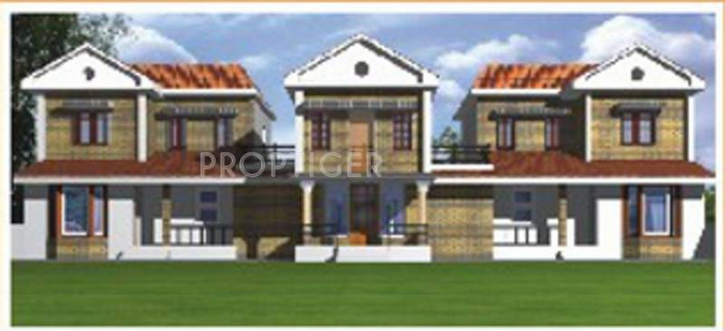 Images for Elevation of Mehta Peace