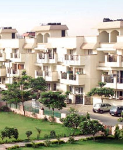 Orchid Mayfield Gardens In Sector 51 Gurgaon Price Location Map Floor Plan Reviews Proptiger Com