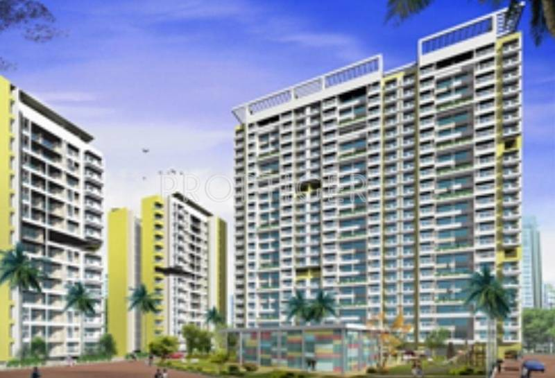 Images for Elevation of Kanungo Garden City