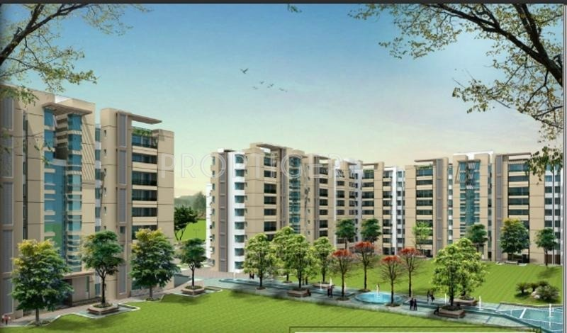 pratham Images for Elevation of Puri Pratham