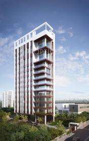 Images for Elevation of Unimark Grand