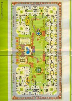 Images for Site Plan of RPS Green Valley