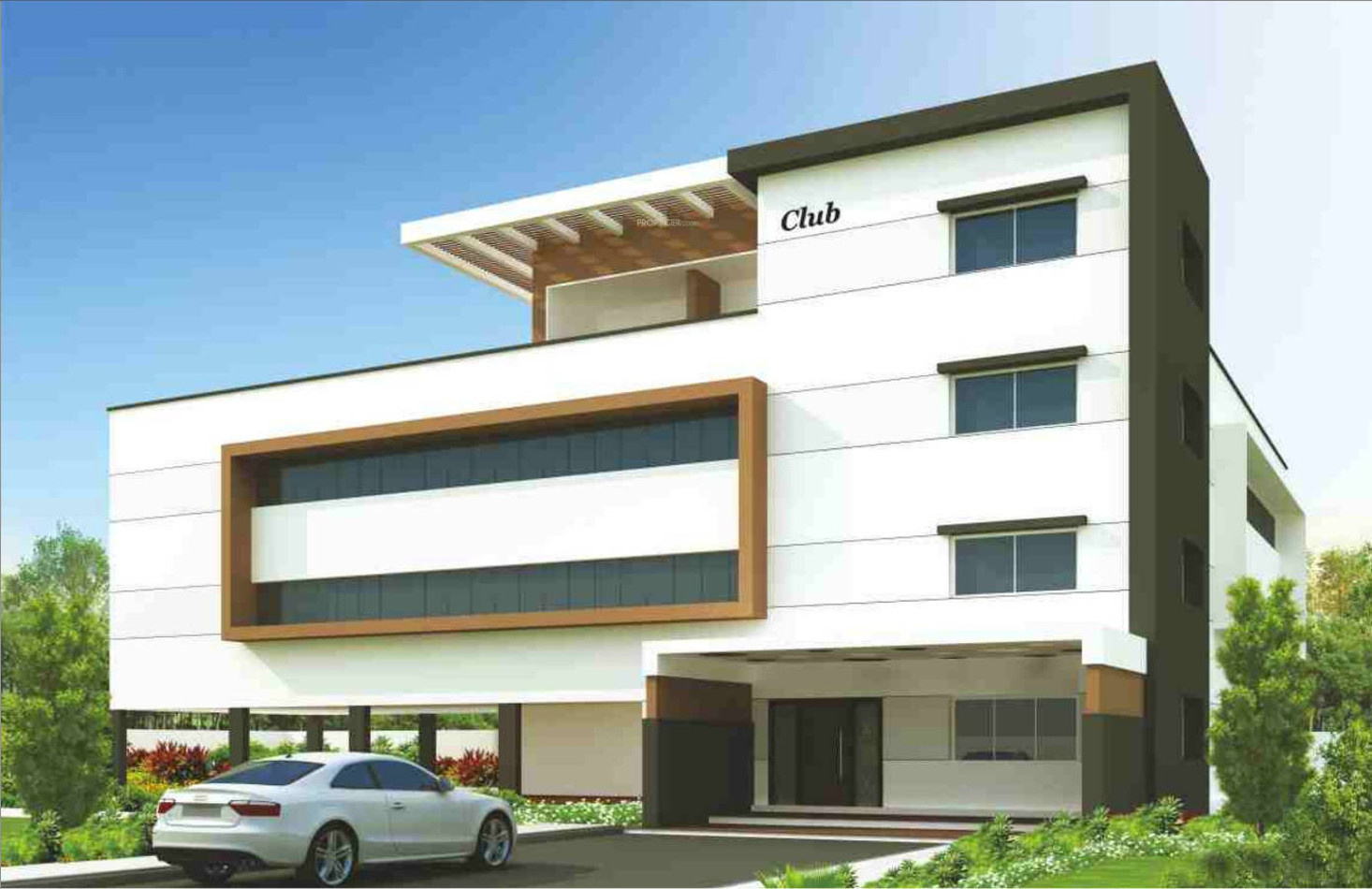 2000 sq ft 3 bhk 3t apartment for sale in gowra hallmark for 2000 square foot modular home cost