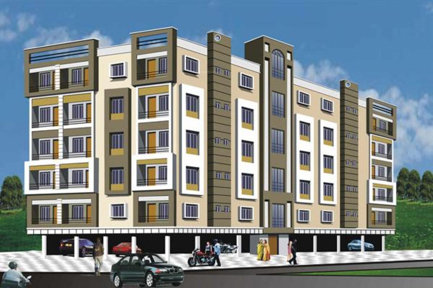 Top 10 Business Opportunities in Kolkata