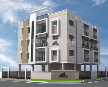 Images for Elevation of Siraj Sandstone Sathyam