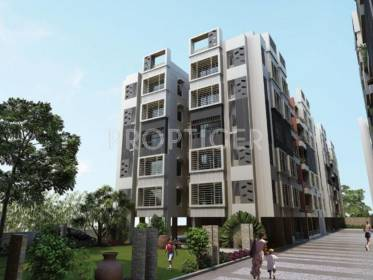 Images for Elevation of Acme Aditya Greens