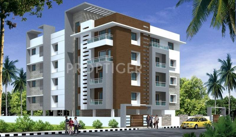 Images for Elevation of Harmony Manasa