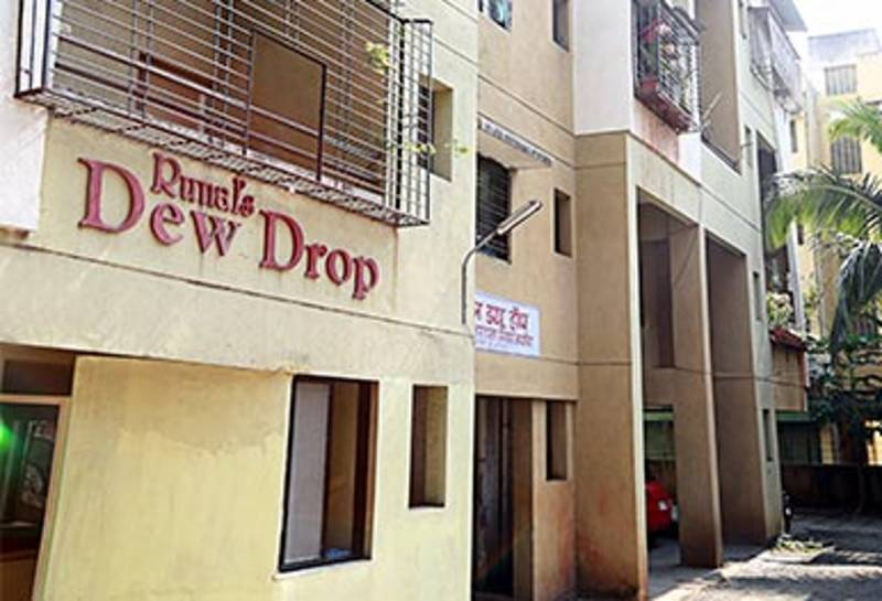 Images for Elevation of Runal Dew Drop