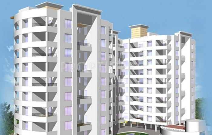 Images for Elevation of Ram India Unnati
