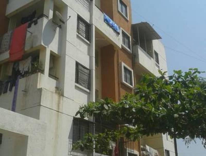 Images for Elevation of Choulwar Shree Laxmi Venkatesh Krupa