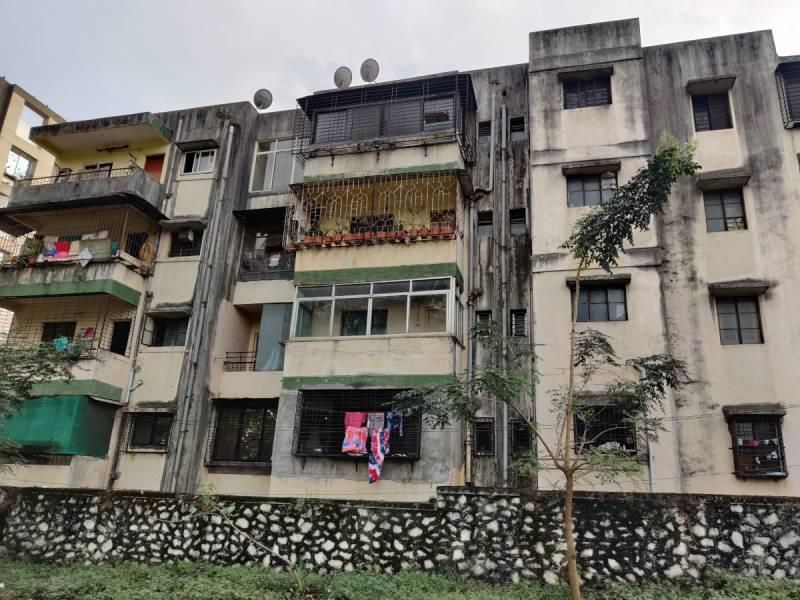 house Elevation