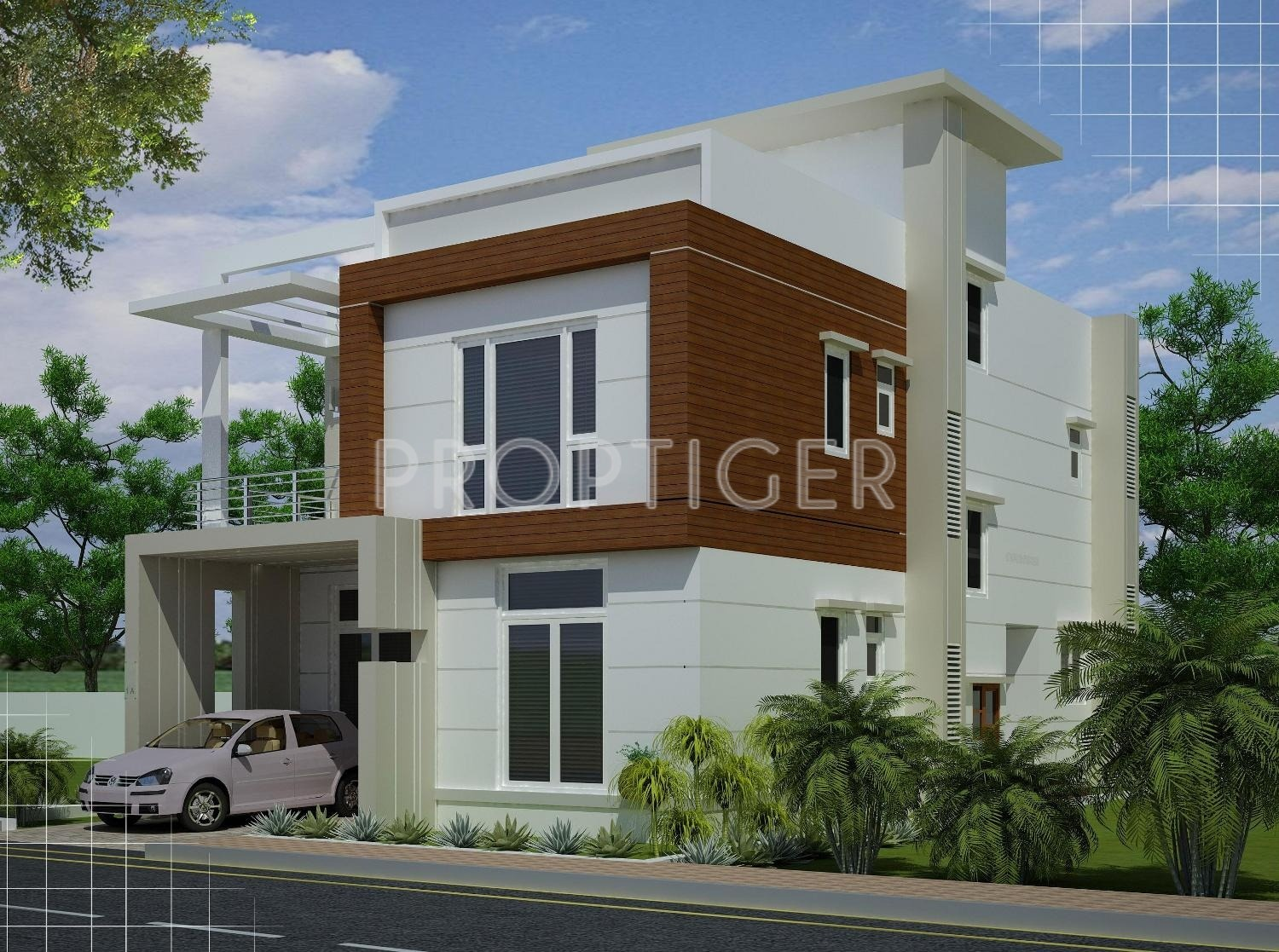New Age Real Properties Golden County in Mokila Hyderabad  : new age real properties golden county 303980 from www.proptiger.com size 1500 x 1117 jpeg 427kB