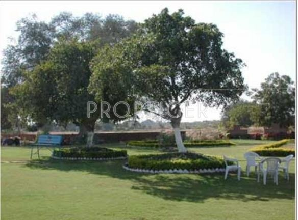 Green Kimberly Gardens In Moinabad Hyderabad Price