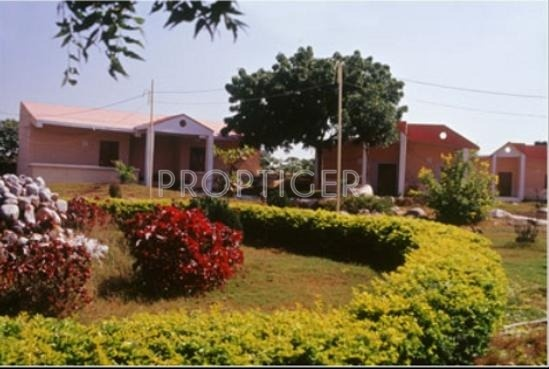 4500 Sq Ft Plot For Sale In Green Home Farms Kimberly