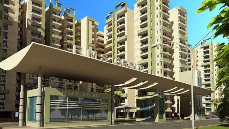 Images for Elevation of RMS Lifestyle