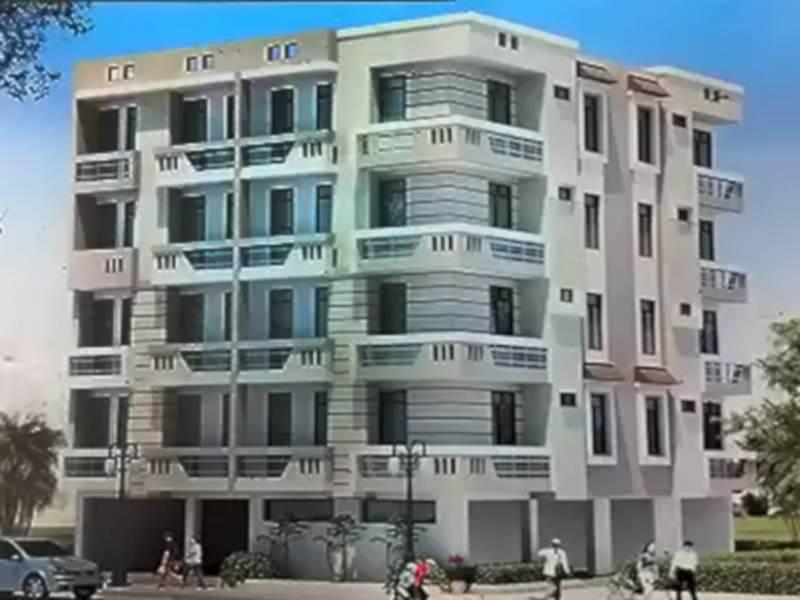 homes-2 Elevation