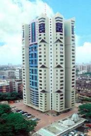 Images for Elevation of Sumer Tower
