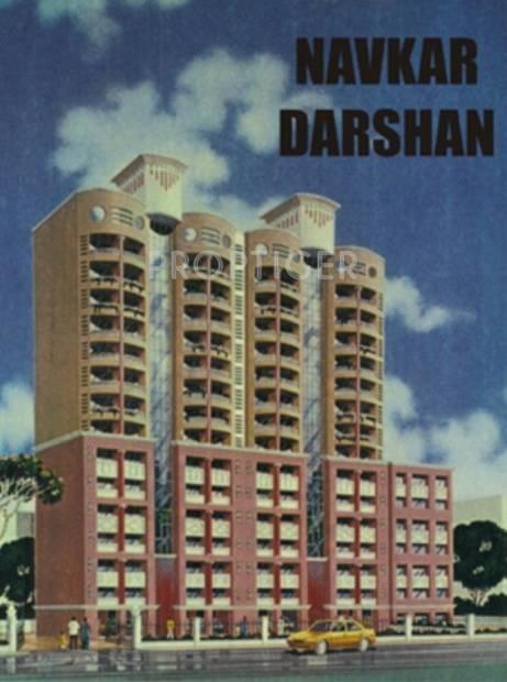 Images for Elevation of Darshan Navkar Darshan