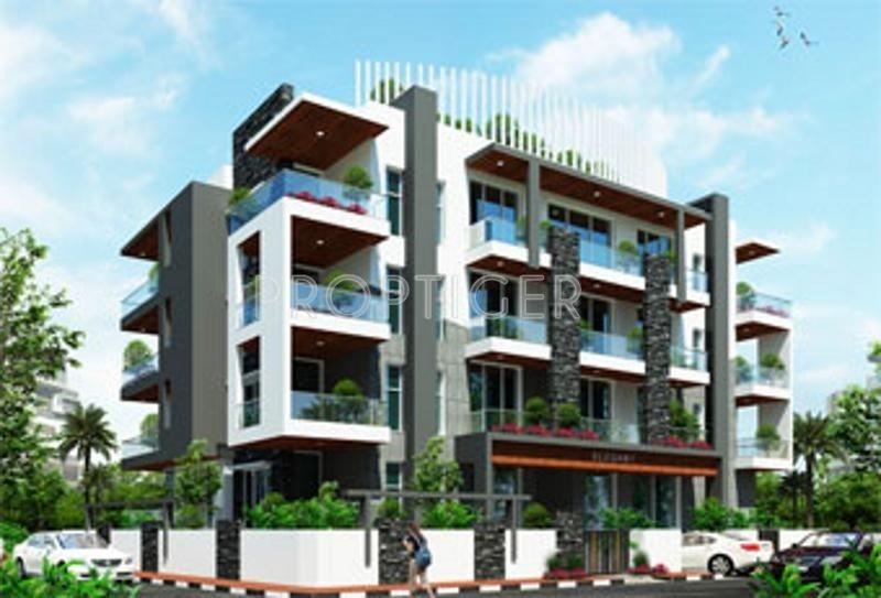 Elegant Properties Vita Nuova