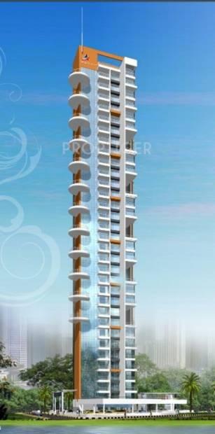 Images for Elevation of Swaraj Queensbay