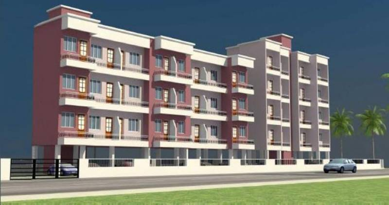 Images for Elevation of Arture Olava