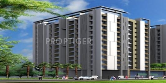 Images for Elevation of Bengal Saroshi