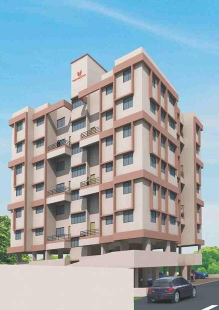 Images for Elevation of Venkatesh Galaxy