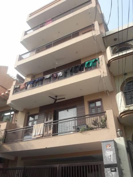 homes-5 Elevation