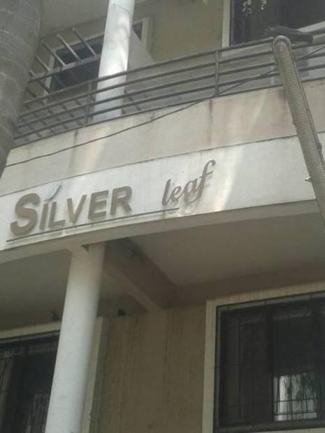 Images for Elevation of Paranjape Silver Leaf