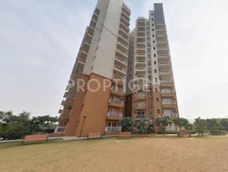 Bptp Freedom Park Life In Sector 57 Gurgaon Price
